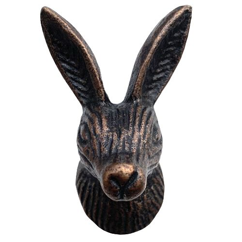 Hare Knob Antique