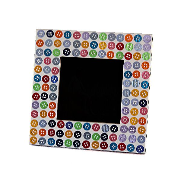 Multi Buttons Photo Frame