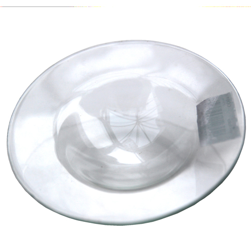 Spare Glass Dish