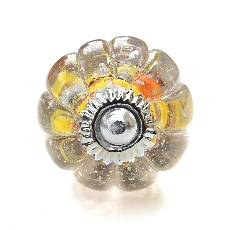 Sweetie Glass Knob