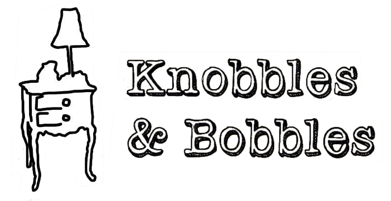 Knobbles and Bobbles